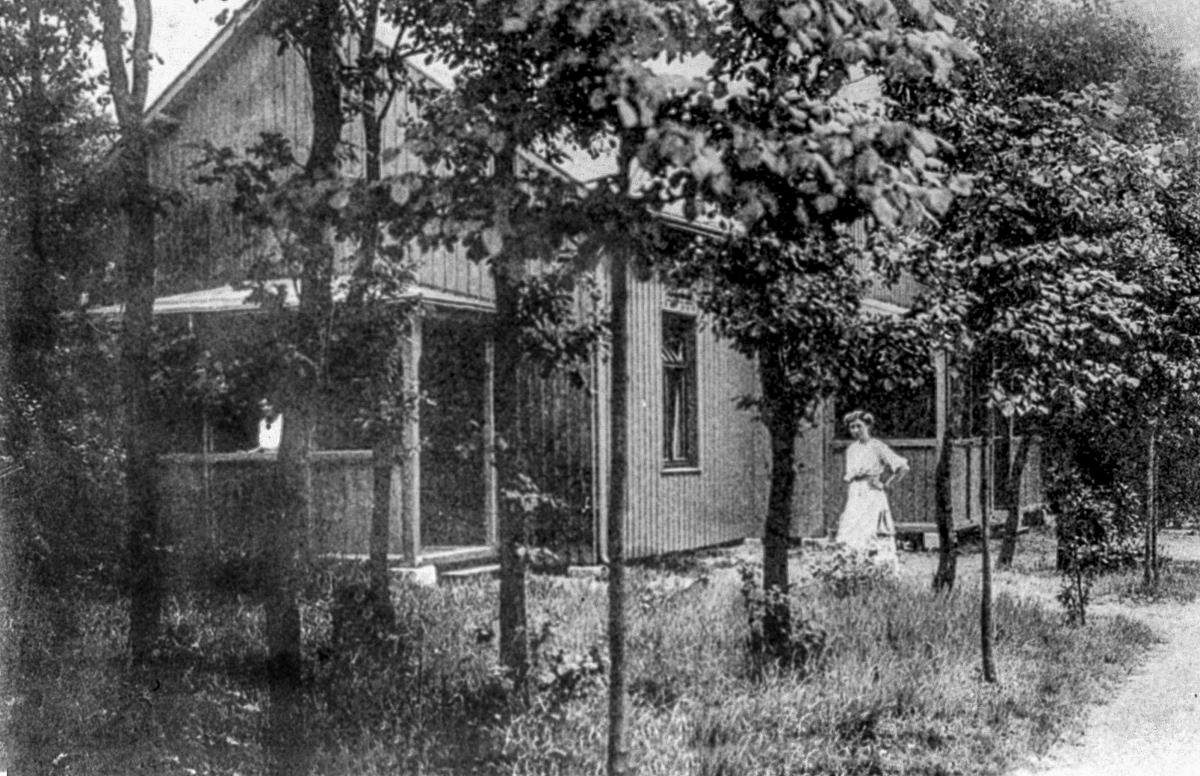 025_damen-vor-luftkurhaus