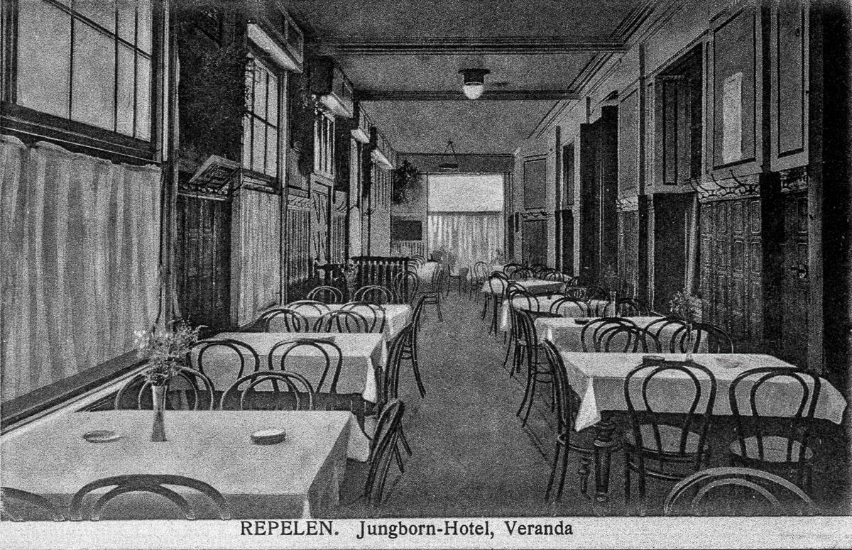 075_pk-jungbhotel-veranda