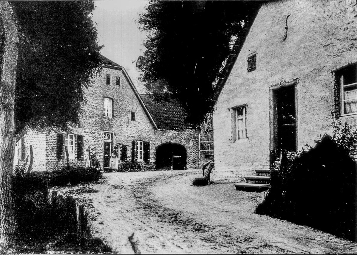 080_am-viegenhof1