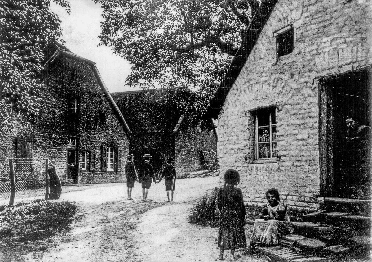 081_am-viegenhof2