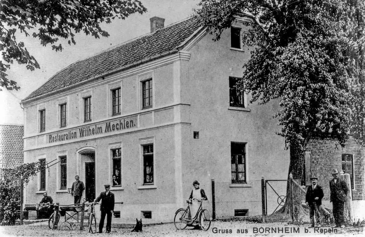 086_gasthof-bornheim