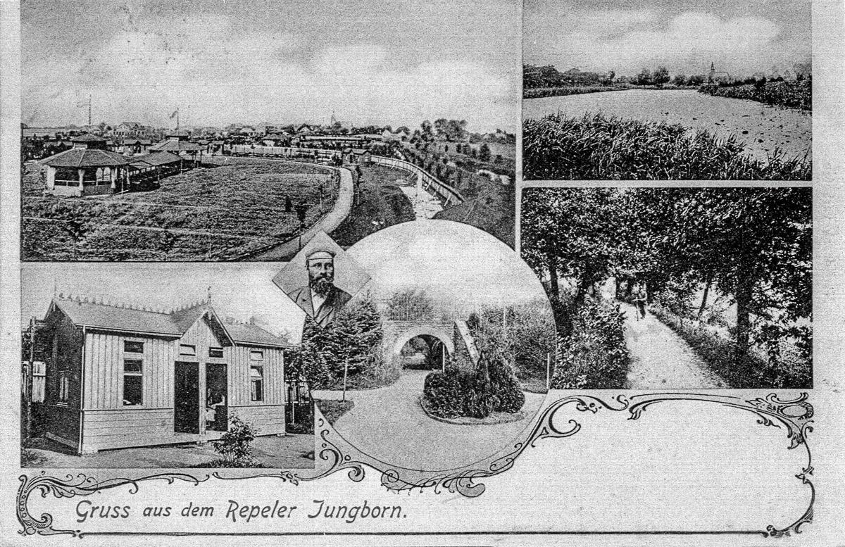 101_pk-jungbornpark