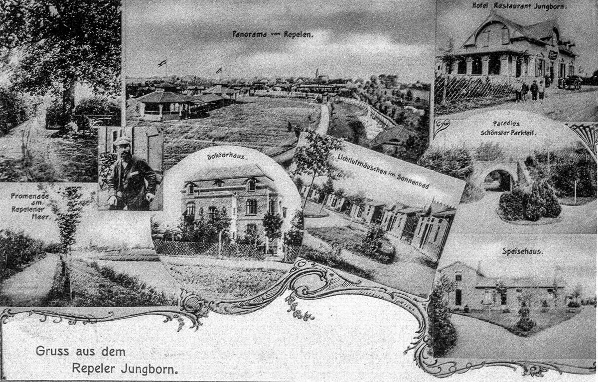103_pk-jungbornpark
