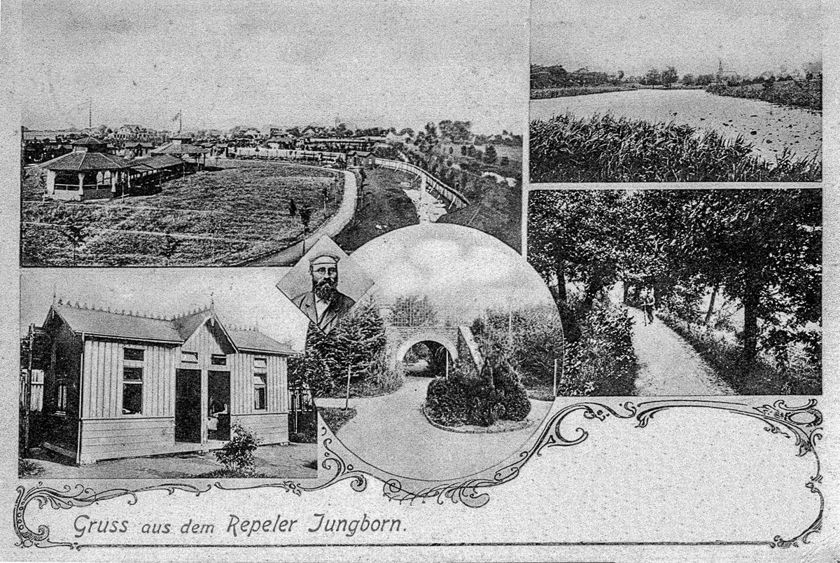 106_pk-jungbornpark