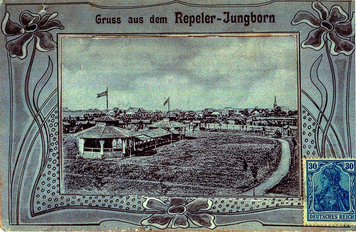 107_pk-jungbornp-von-oben