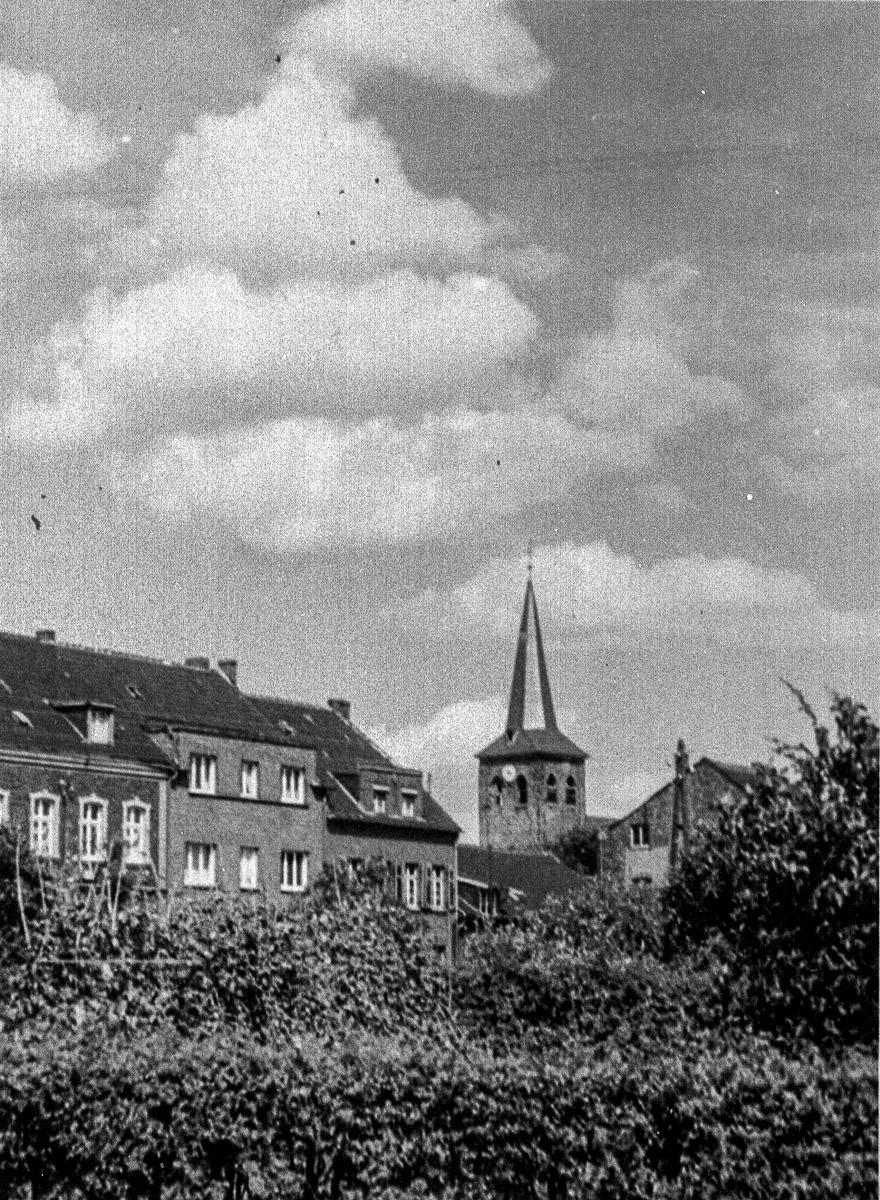 124_rep-vom-moersbach-aus