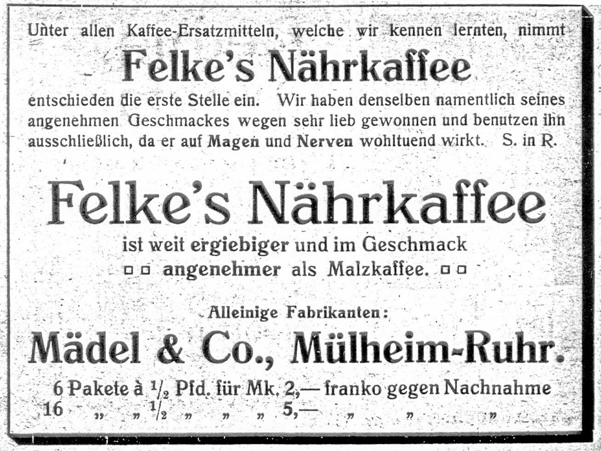 138_anz-naehrkaffee