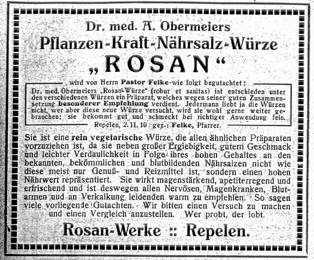 144_anz-rosan-wuerze