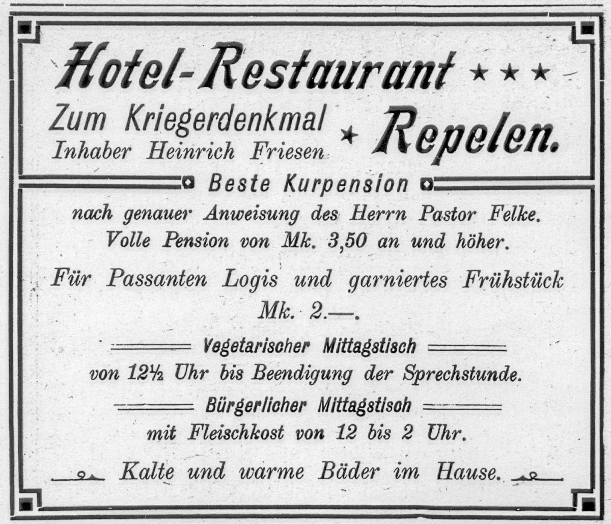 145_anz-restaurant-friesen