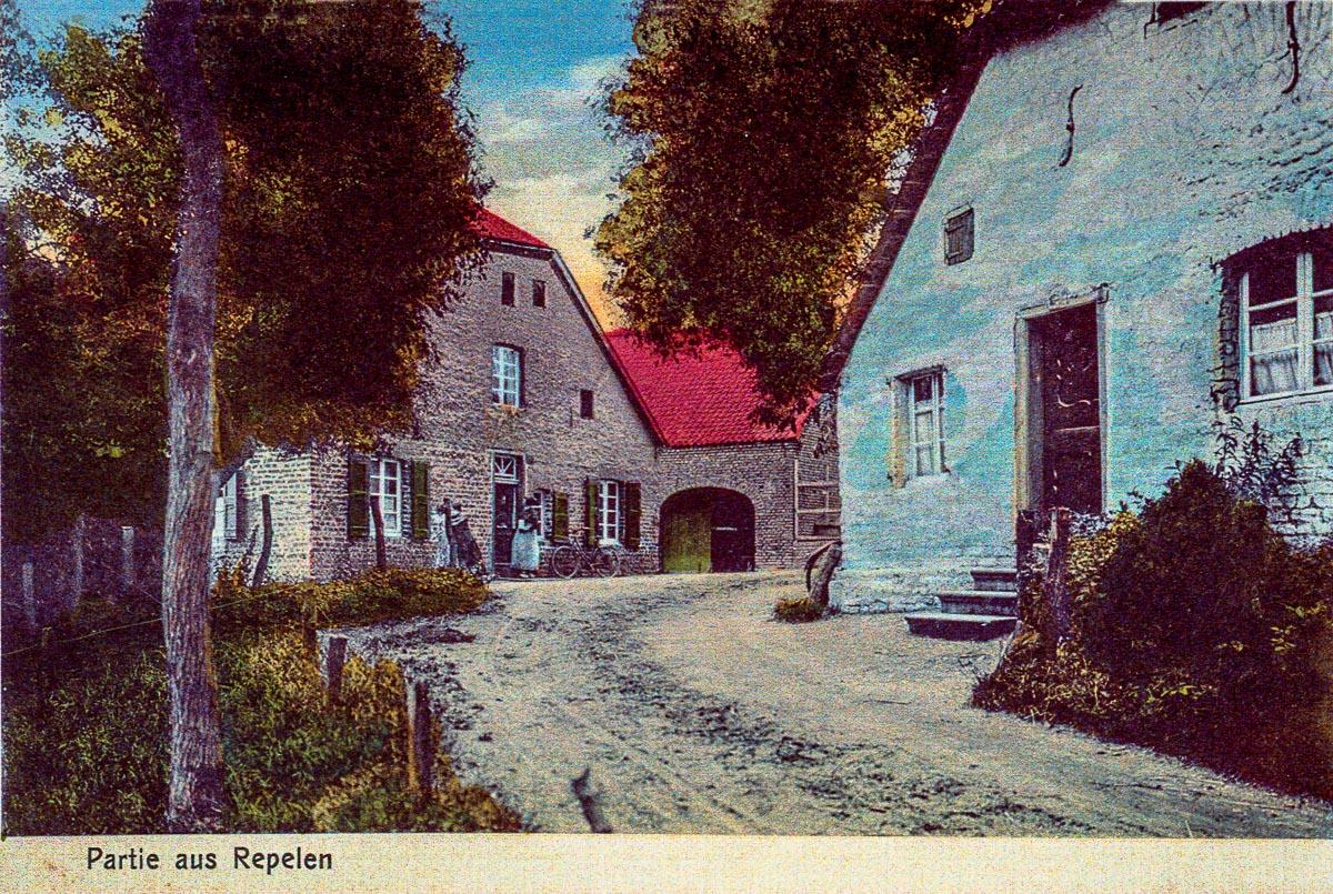 157_pk-birnenstrasse