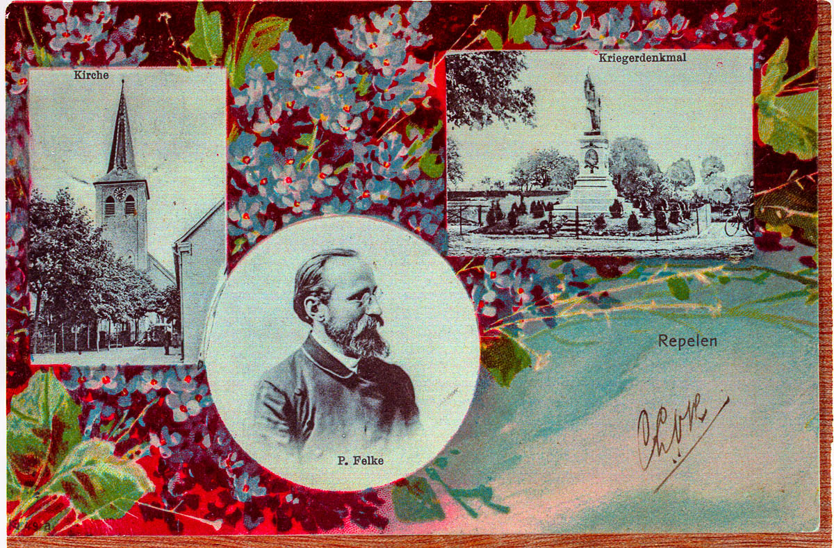 160_pk-postkarte-mit-blumen