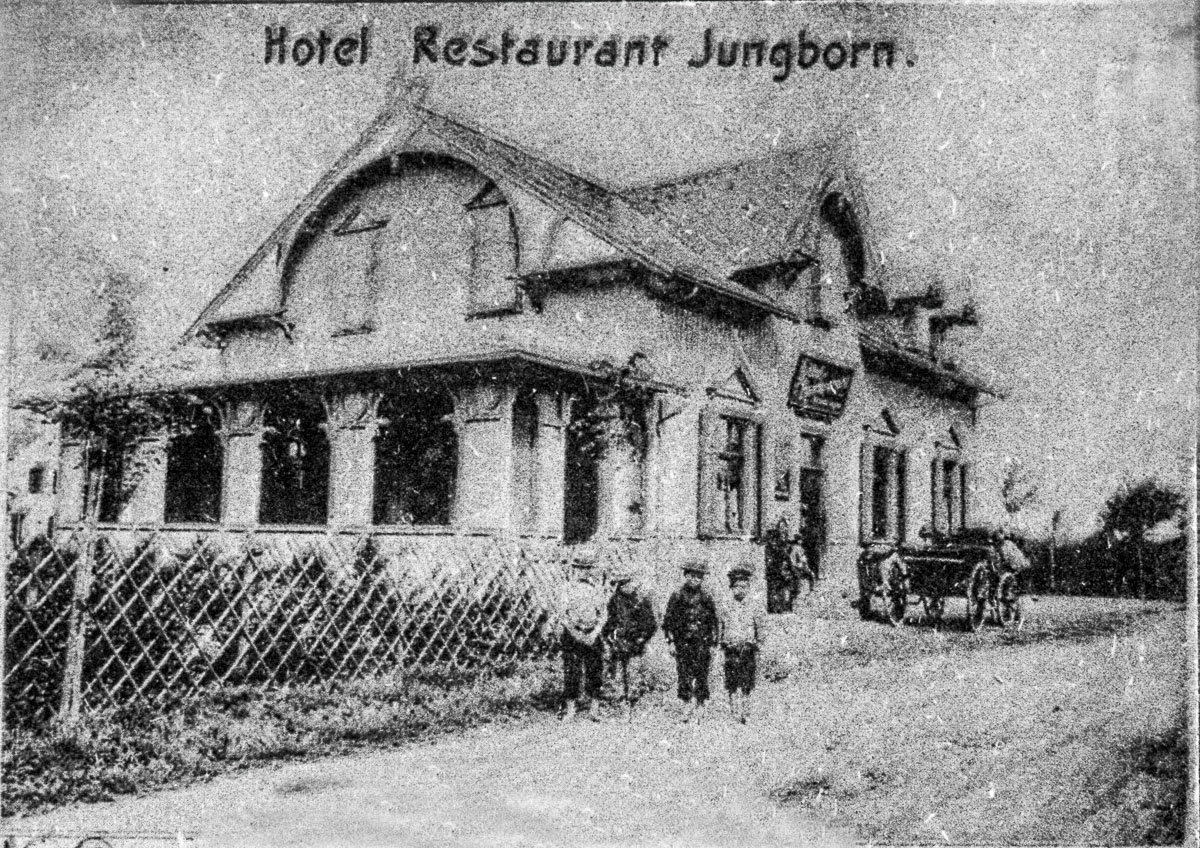170_auss-jungbornhotel