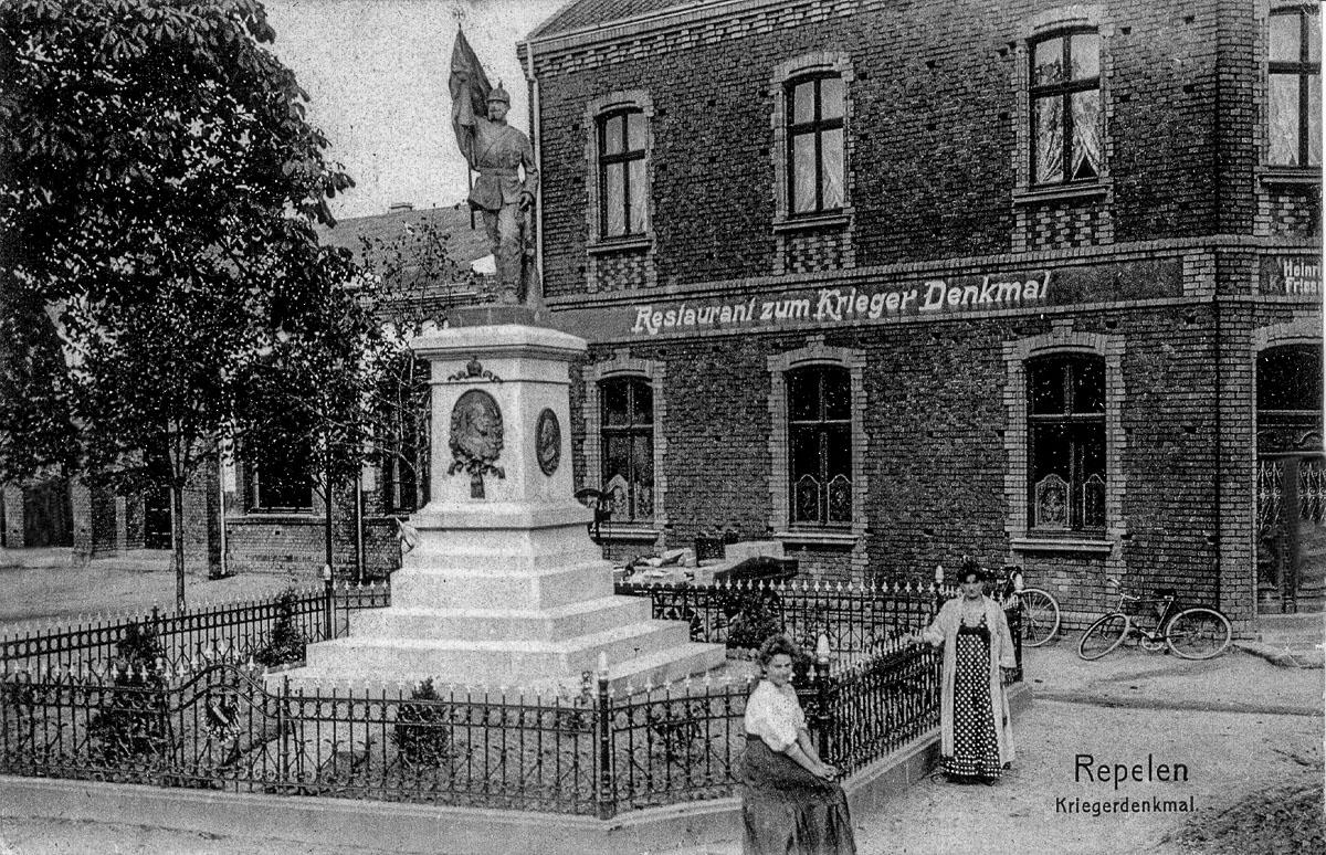 178_friesen-und-kriegerdenkmal