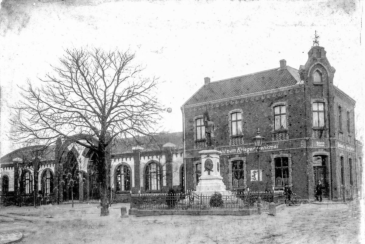 179_friesen-kaisersaal