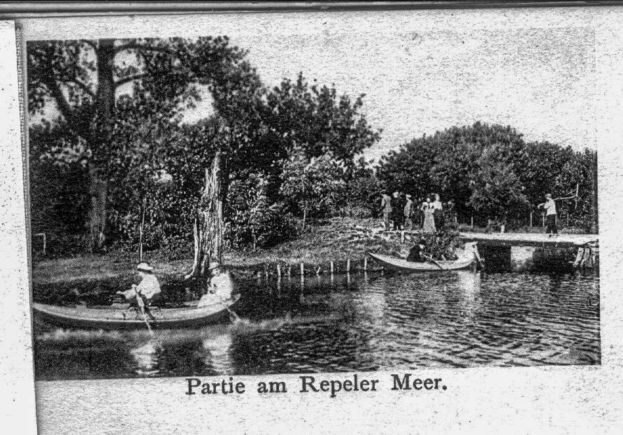 182_partie-am-repmeer