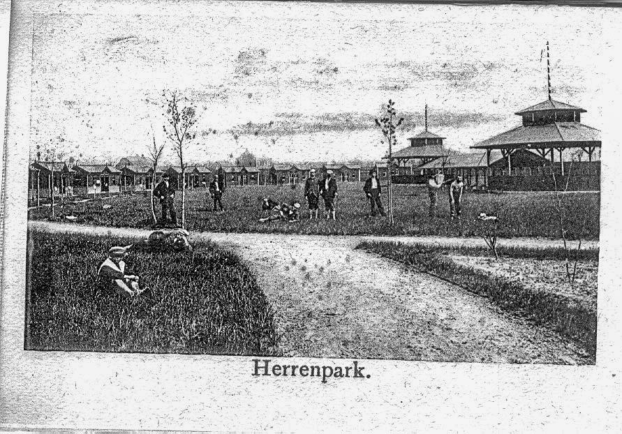 183_herrenpark