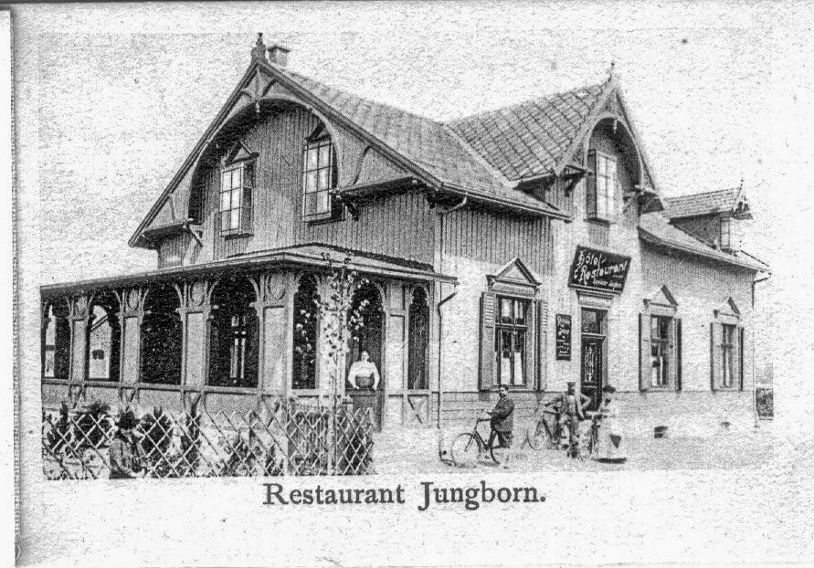 184_restaurant-jungborn