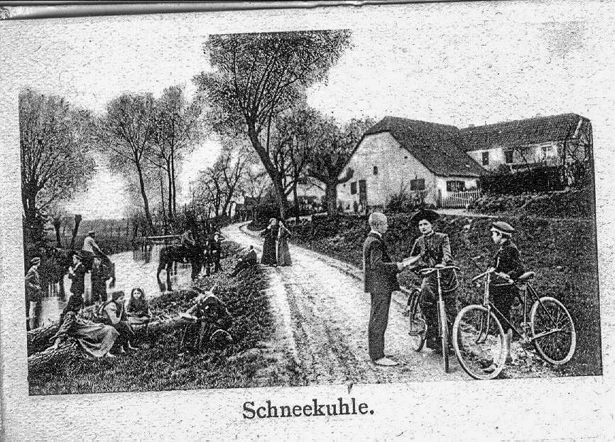 186_schneekuhle