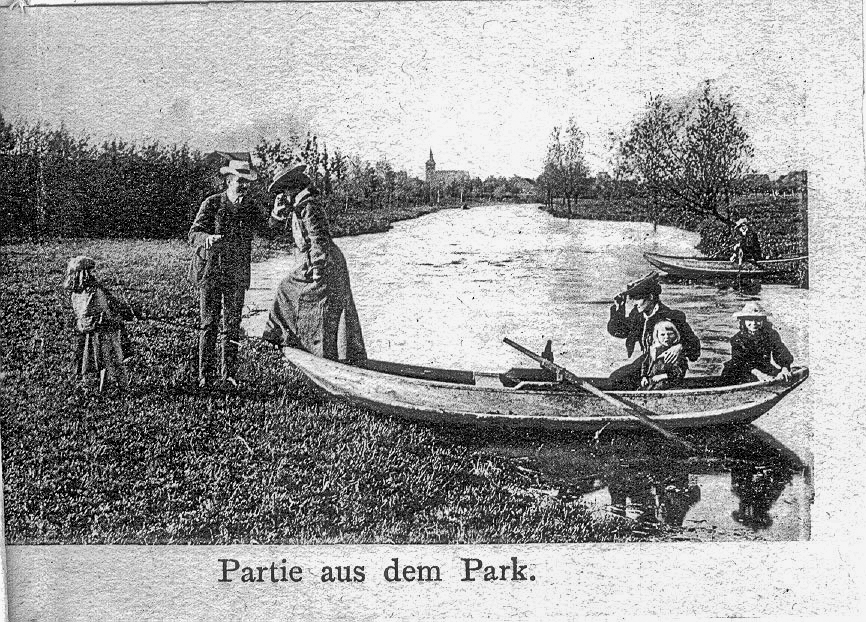 187_partie-am-repmeer