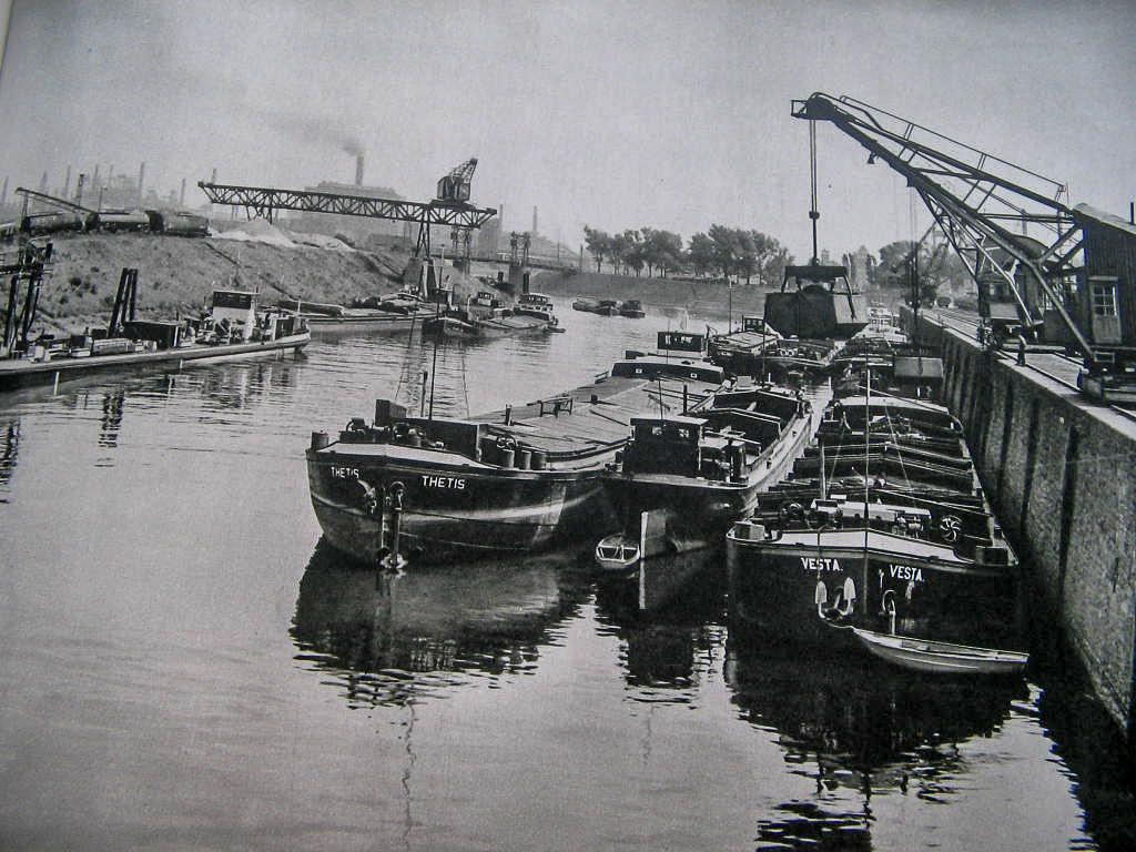 1960-dbg-hafenanlagen