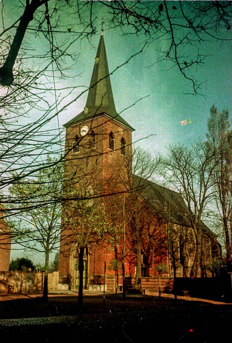 504_ev-kirche1