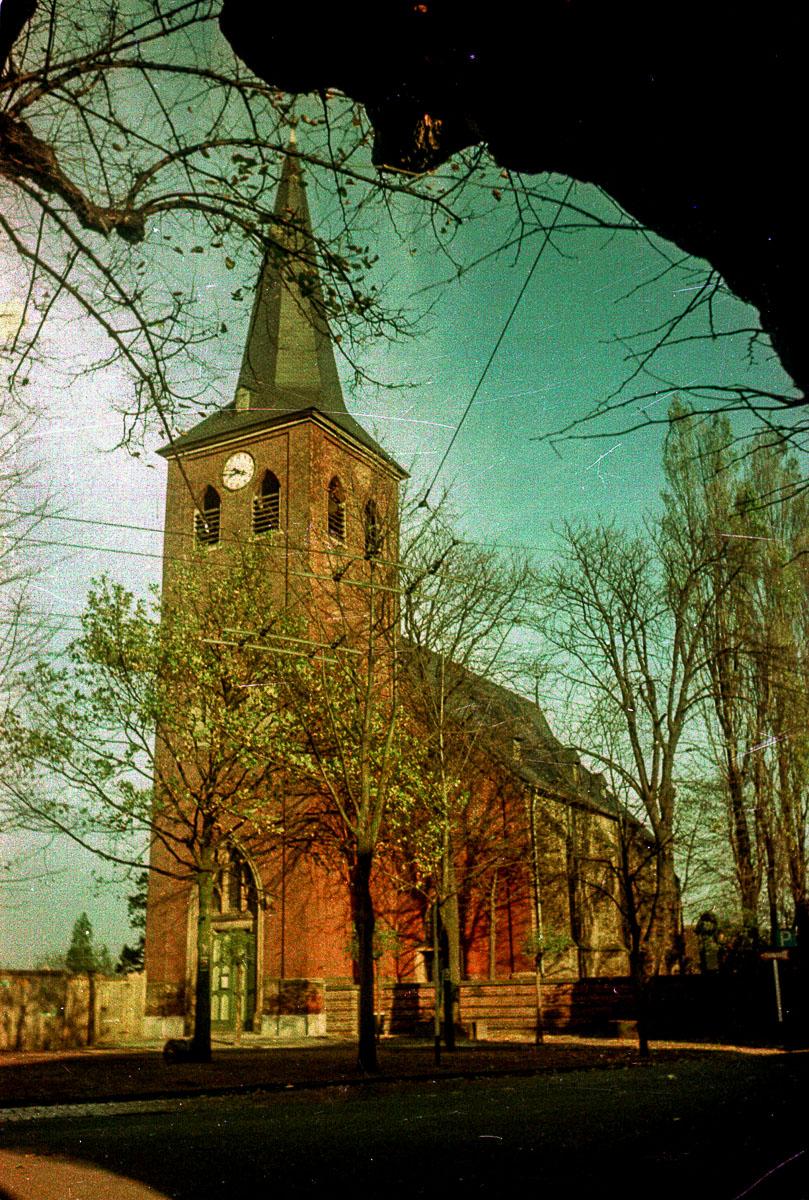 505_ev-kirche2
