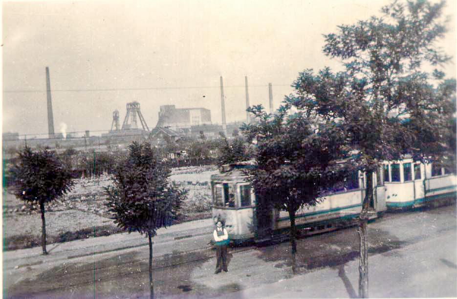 510_strassenbahn