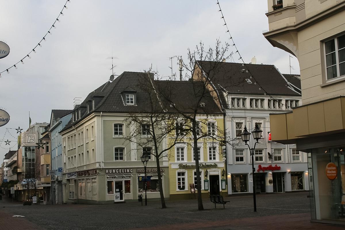 altmarkt-33