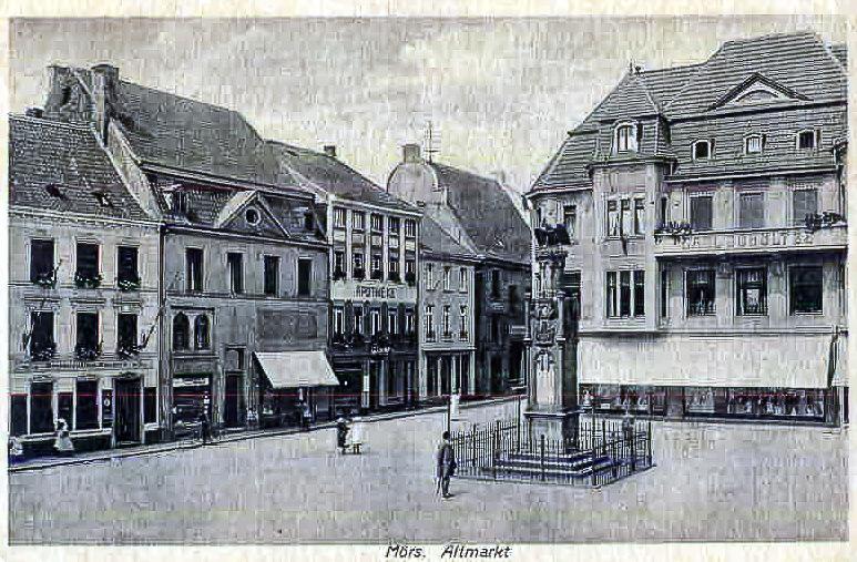 altmarkt-37
