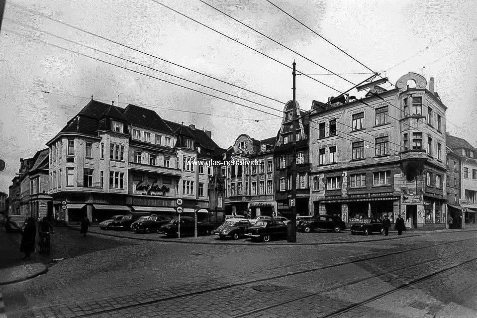 altmarkt-42