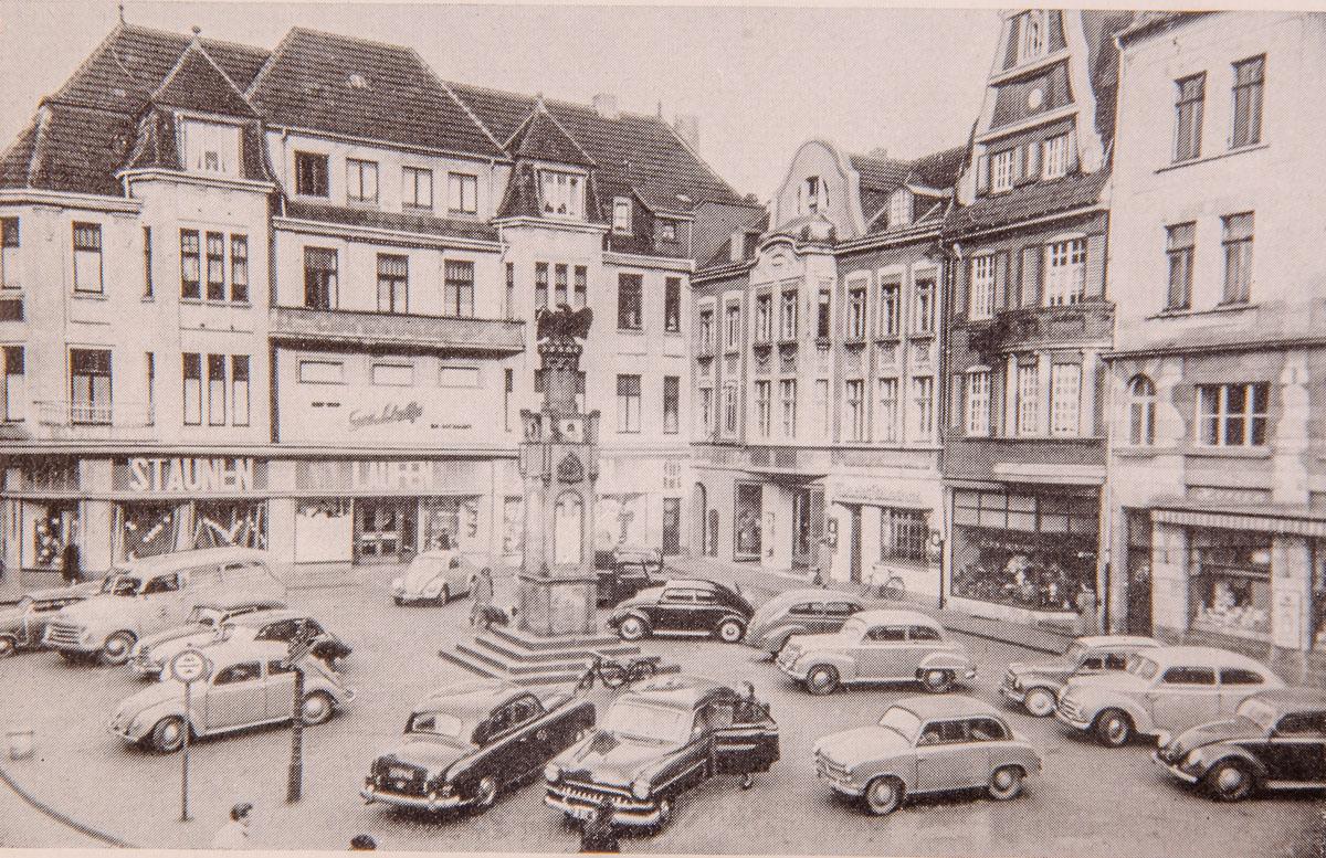 altmarkt-51