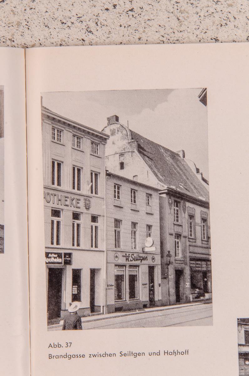 altmarkt-53