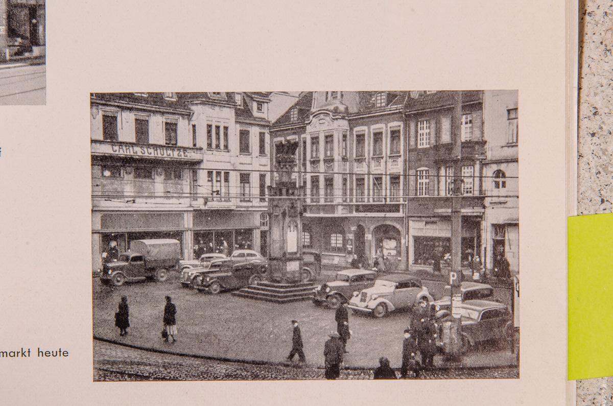 altmarkt-55