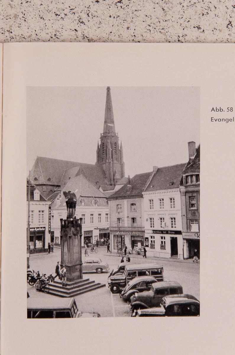 altmarkt-56