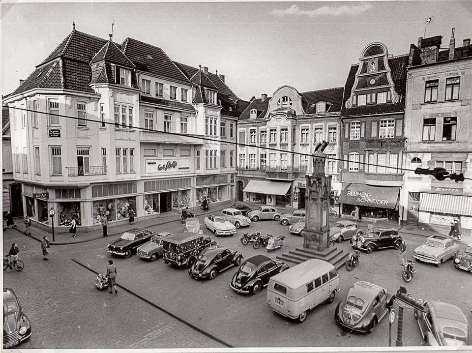 altmarkt-62