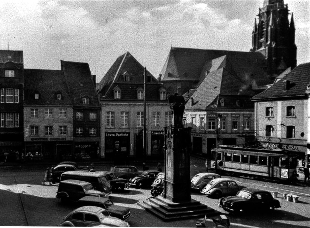 altmarkt-69