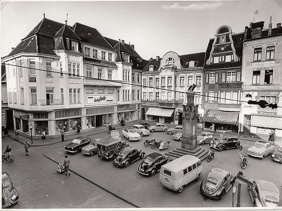 altmarkt-72