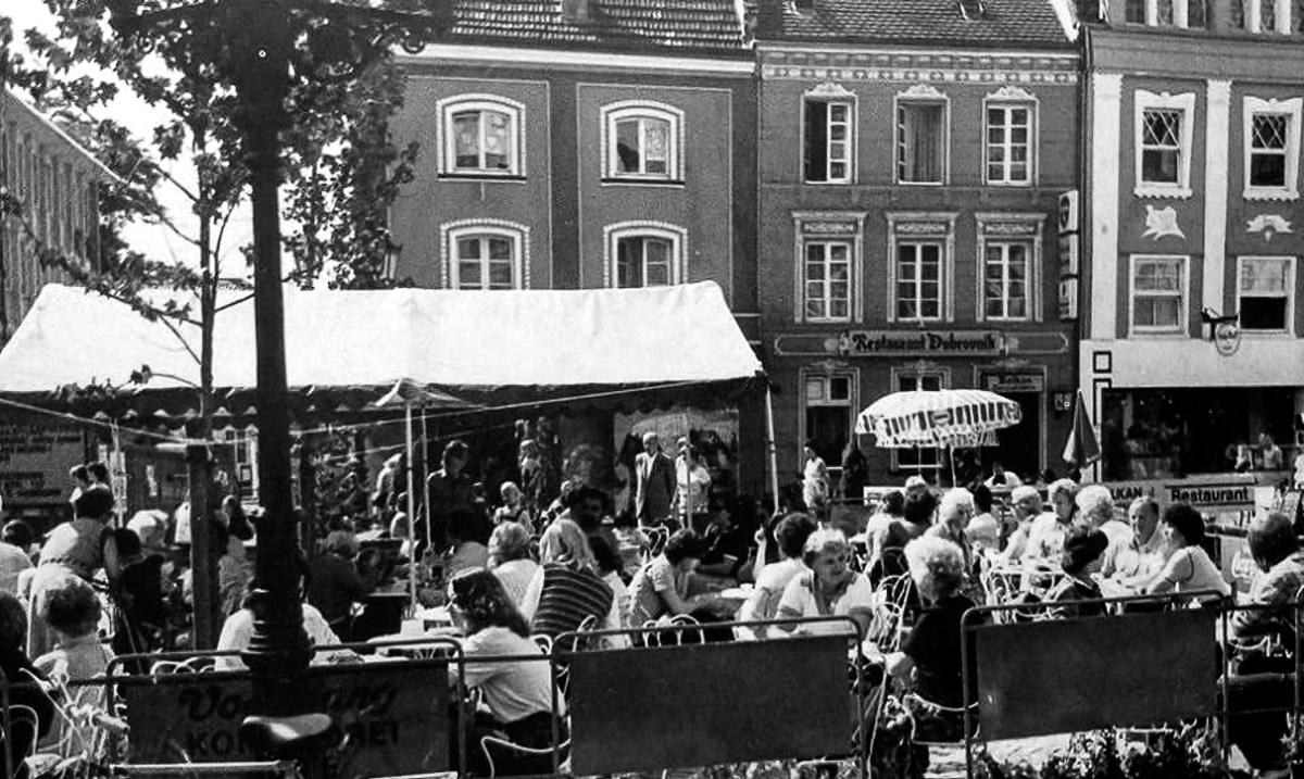 altmarkt-73