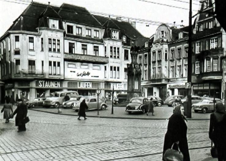 altmarkt-74