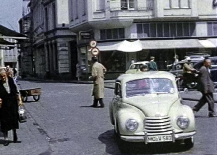 altmarkt-76