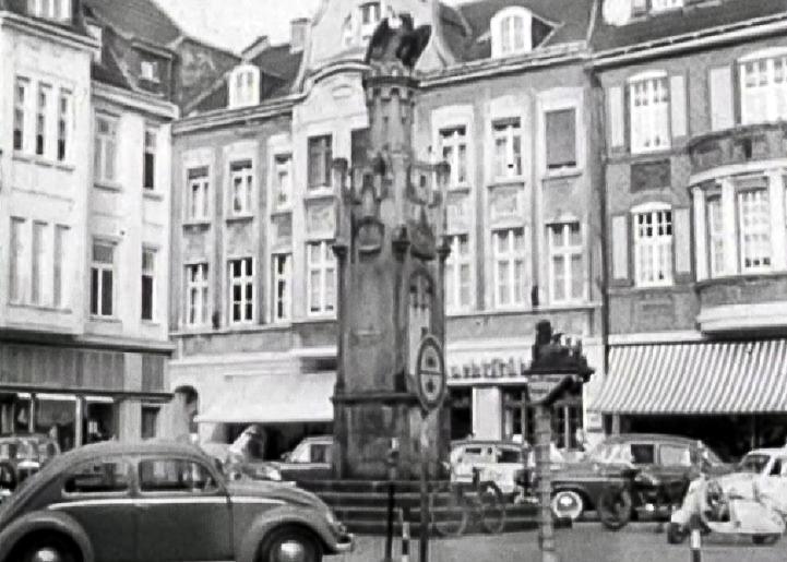 altmarkt-77