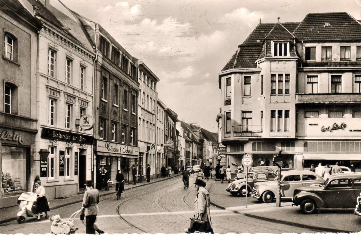 altmarkt-93
