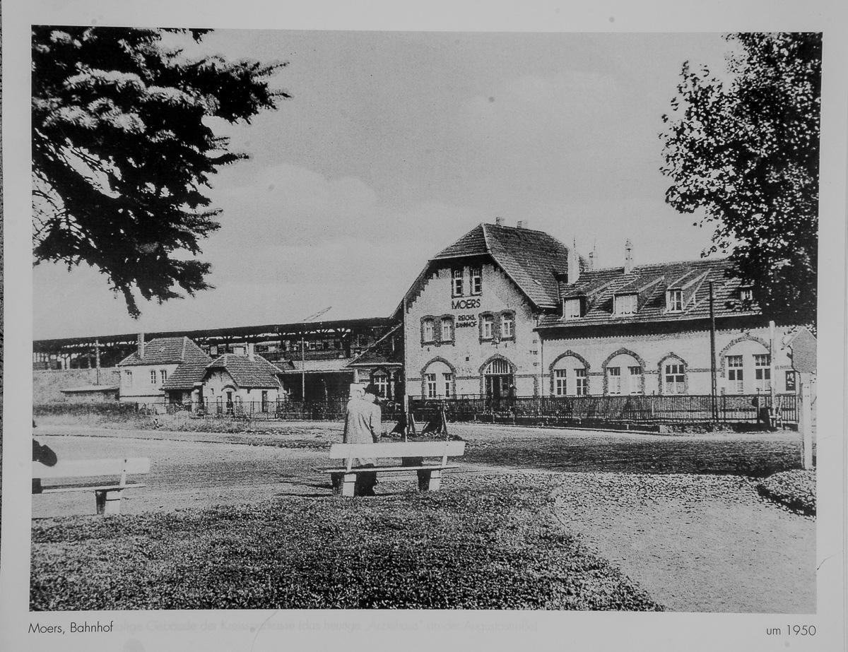 bahnhof-4