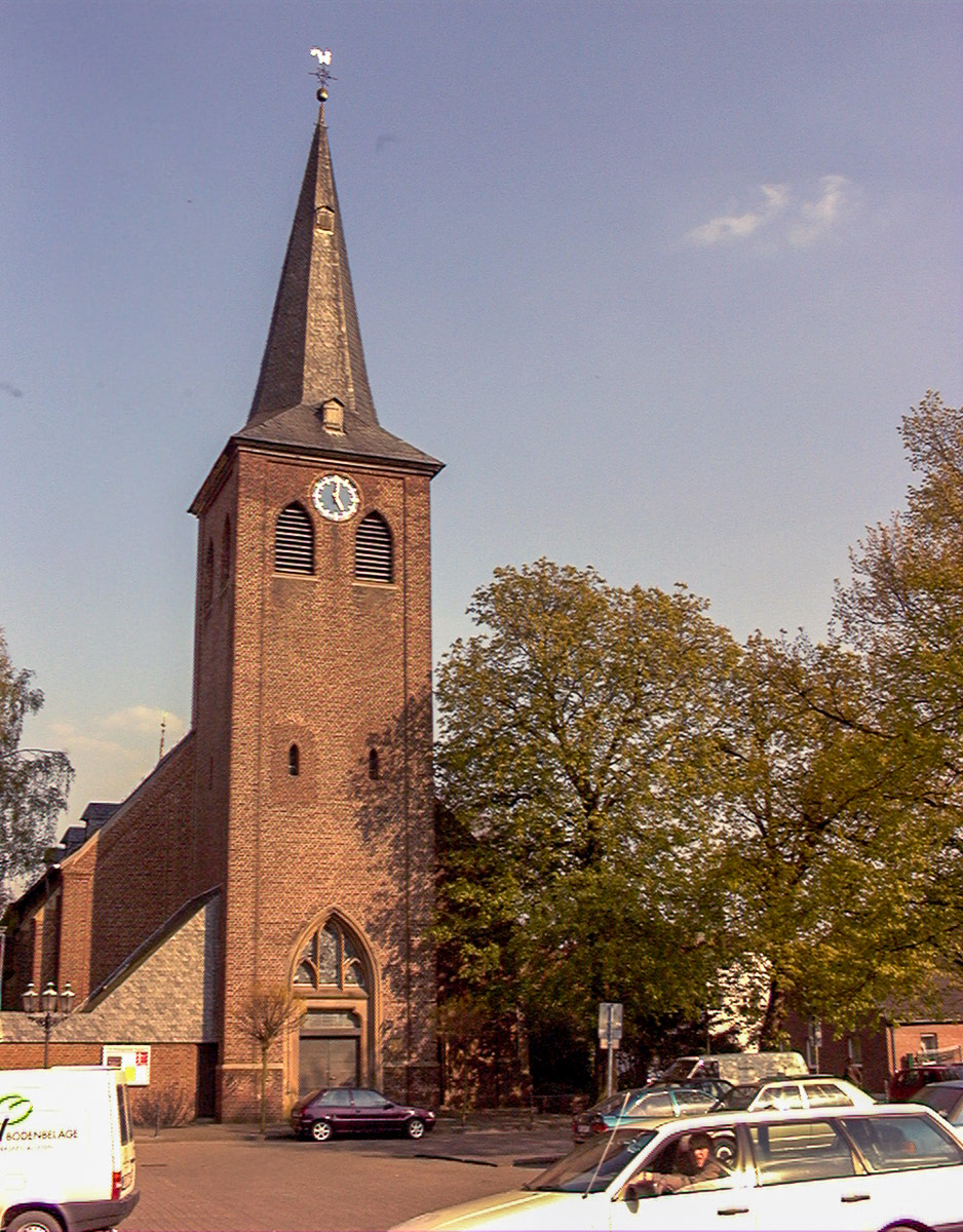 evkirche1
