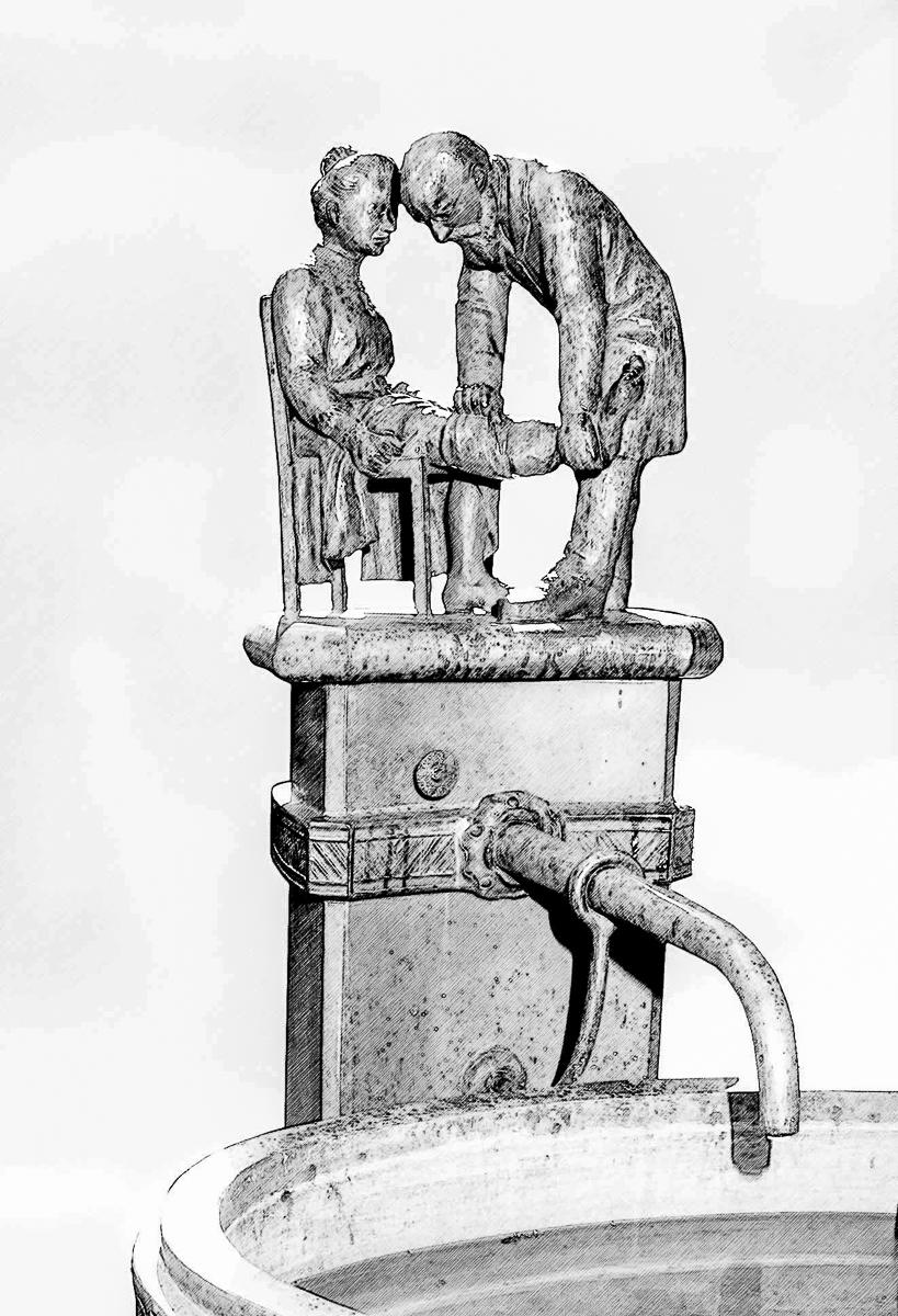 felkebrunnen-einfach