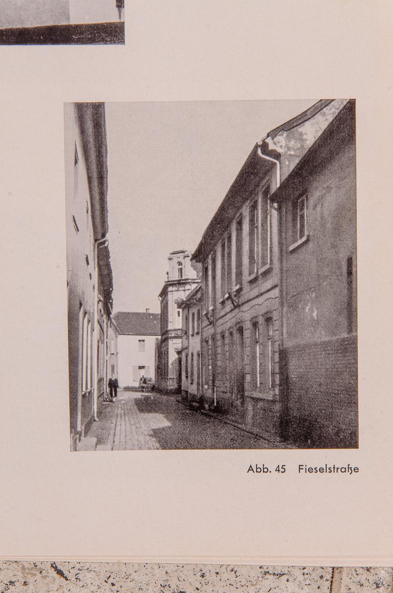 fieselstr-55