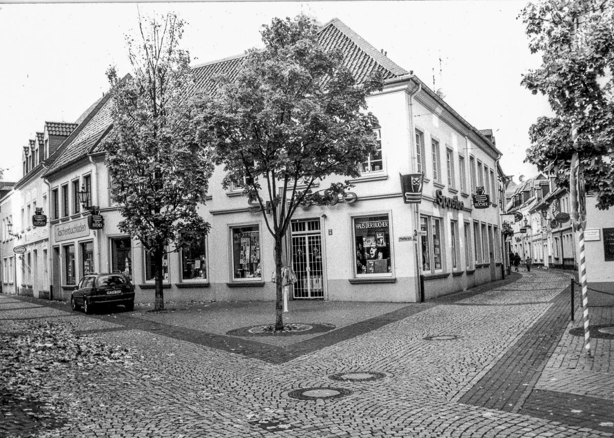 friedrichstr-36