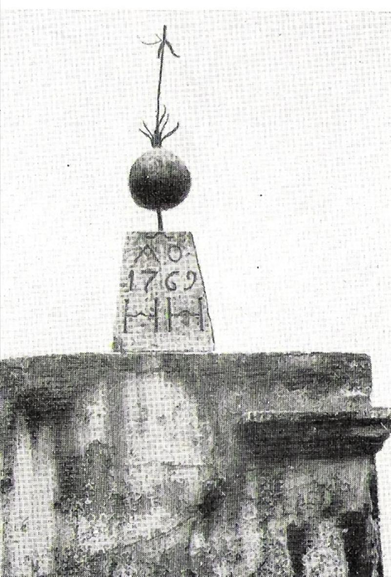 haagstr-17