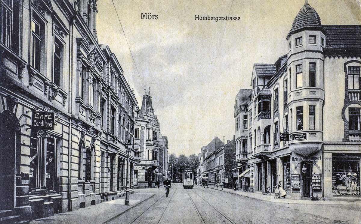 hombergerstr-5