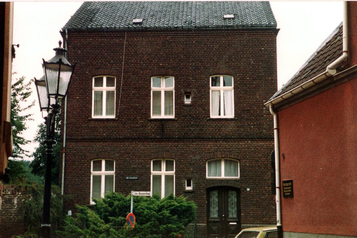 im-rosenthal-16